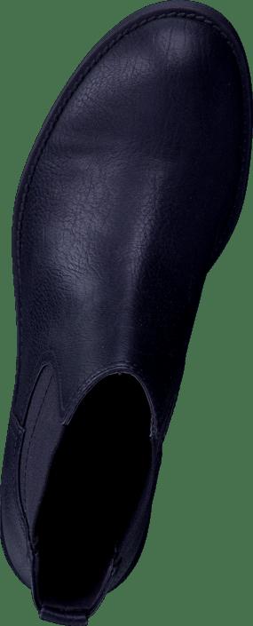 Esprit - Cezanne TG Black