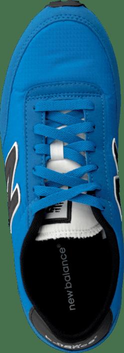 New Balance - U410NBK Blue