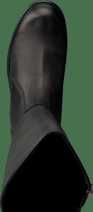 Clarks - Orinoco Eave Black