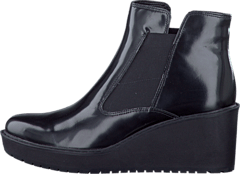 be1be5a38aa Clarks - Marcelle Game Black