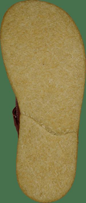 Angulus - 3181-101 Rose