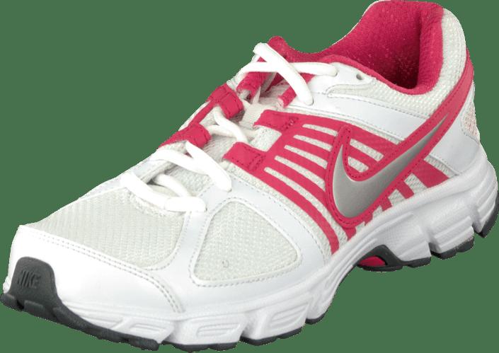 Buy Nike Wmns Nike Downshifter 5 Msl