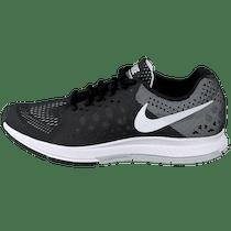 Acheter Chaussures Noirs Nike Air 31 Zoom Pegasus Blackwhite ukZiOPwXT