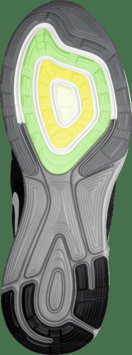 uk availability a6e4f ad1a3 Nike - Nike Lunarglide 6 Black