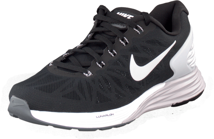 uk availability 4cd65 8d630 Nike - Nike Lunarglide 6 Black