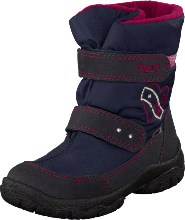 Fairy Superfit Shoes Tex Online Buy Ocean Kombi Gore Blue MqSVzpU