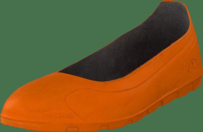 Viking Yr Orange