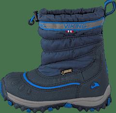 7ab7ed1c Viking - Windchill Navy/Blue