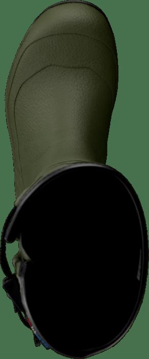 Viking - Trophy II Green
