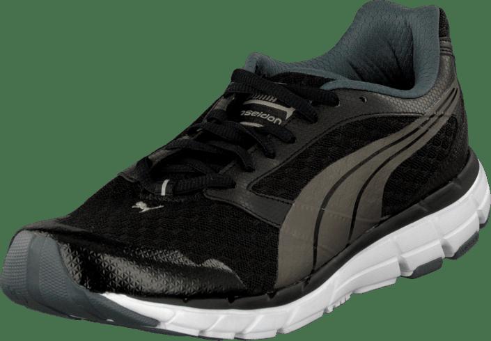 Acheter Grises Puma Poseidon Black/turbul Grises Acheter Chaussures Online 1252f9
