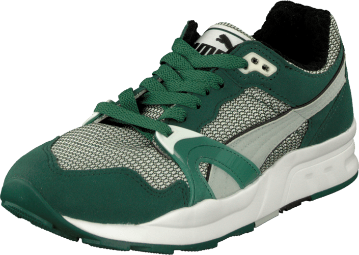Puma Trinomic Xt1 Plus WhtGreen