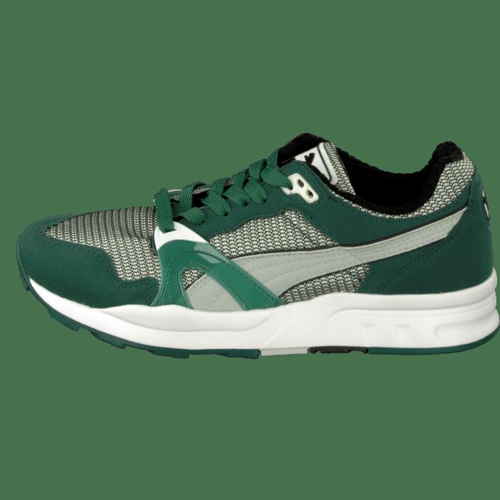 Puma Trinomic Xt1 Plus WhtGreen