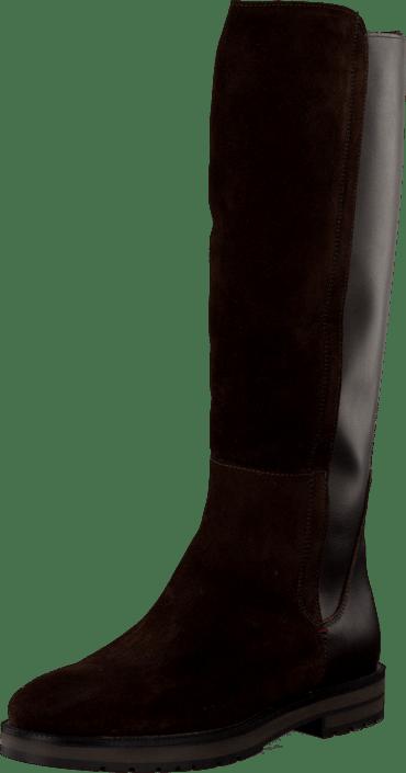 Tommy Hilfiger - West 2CW Coffee Bean