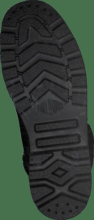 Sport Cuff WPS Black 001