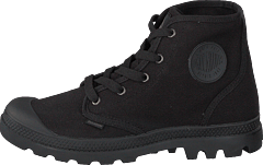 090cefdb9bfe Palladium Sko Online - Danmarks største udvalg af sko