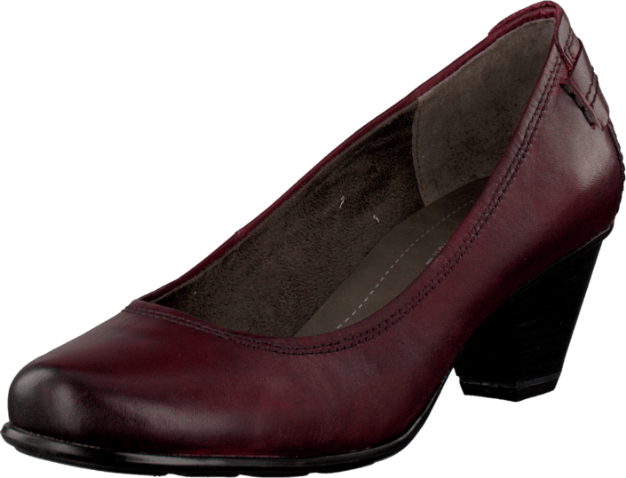 Bordeaux Rote Schuhe. bordeaux rote schuhe bordeaux rote