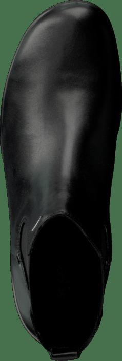 Sorte Kjøp Abx Boots Sko D Online B Black Arabelle Geox fwUBqw4v