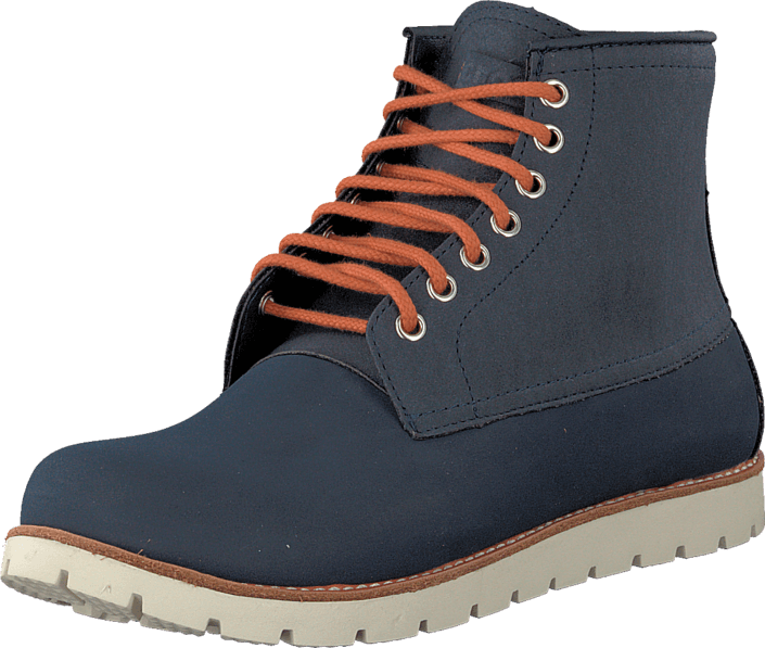 Crocs - Crocs Cobbler 2.0 Boot Navy