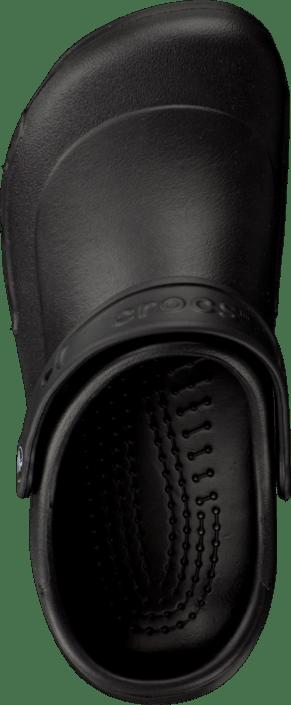 Crocs - Specialist Vent Black