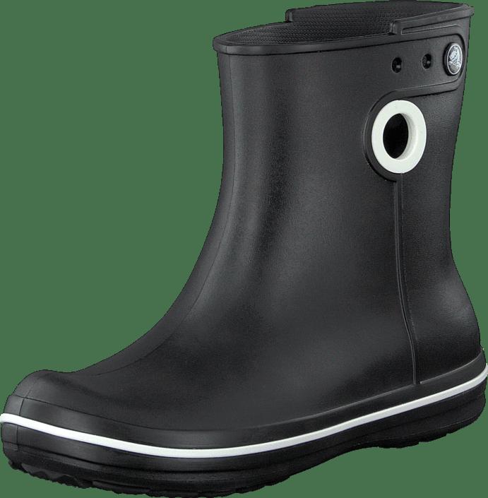 Black Sko Crocs Online Grå Boot Jaunt Highboots Shorty W Kjøp ZXP7x