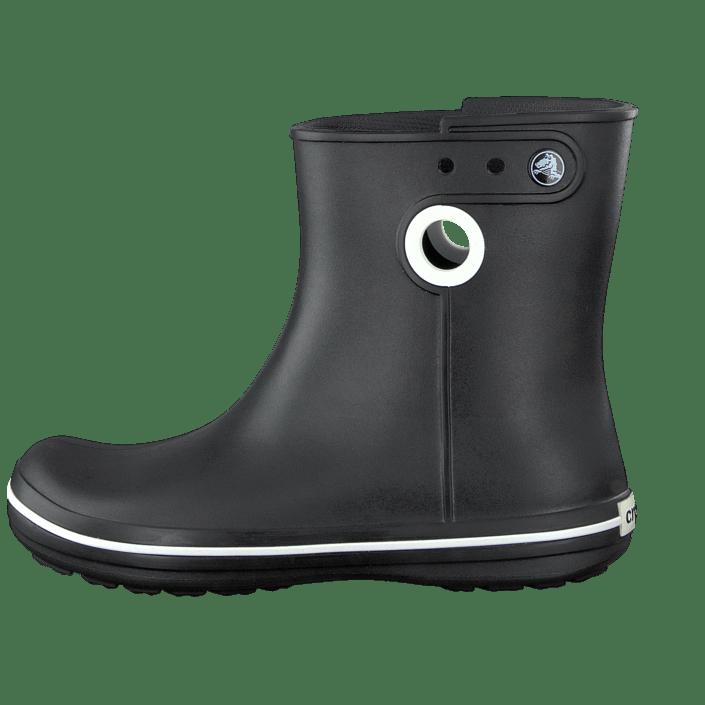 Sko Køb Støvletter Støvler Grå 46752 Og Boot Black W Shorty Crocs 00 Online Jaunt x0rBTqwfn0