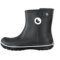 Köp Crocs Jaunt Shorty Boot W Black Skor Online | FOOTWAY.se