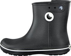 Jaunt Shorty Boot W Black