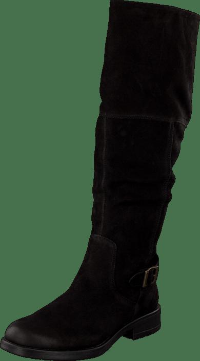 Online Black Vagabond Kjøp Støvletter Og Støvler 20 Aberdeen Sorte 050 3838 Sko qp8wf8HS
