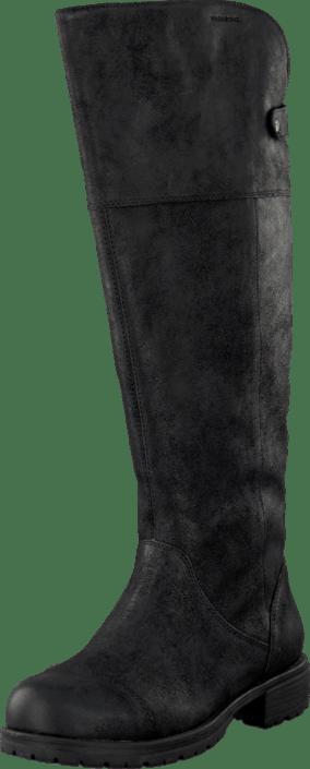 Osta Vagabond 3807-041-20 Nadia Black Mustat Kengät Online  4dc6bce1e6