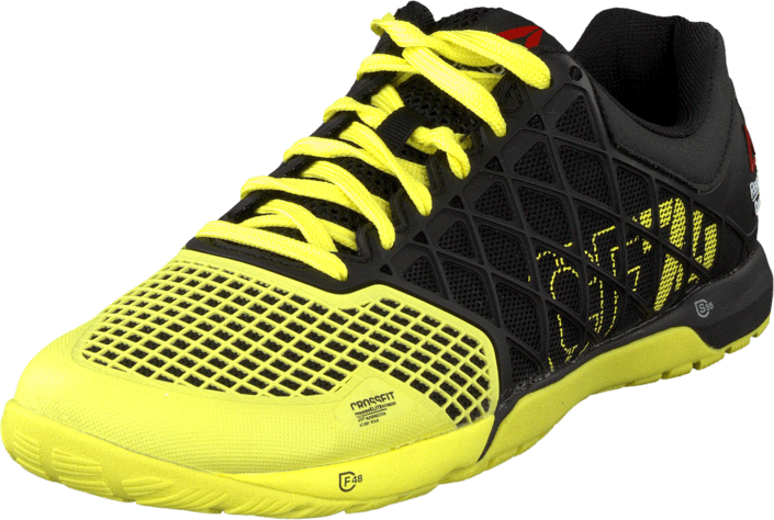 Reebok Crossfit Nano 4 Vs 5 Australia 43 44 Outdoor Gear