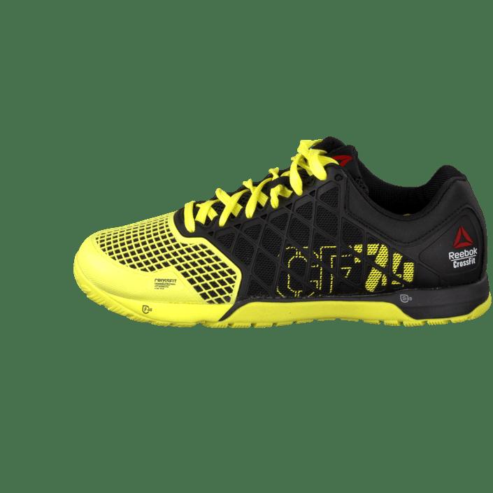 White Reebok Crossfit Nano 4.0 Training Shoes NZ Buy Cheap