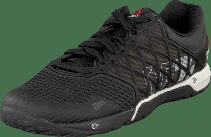 who sells reebok crossfit shoes