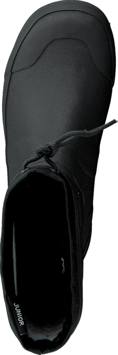 Tretorn - Bore Jr Black
