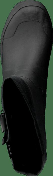 Dark Og Kjøp Sko Sorte Grey S Støvler Online Tretorn Støvletter Bore pznTrtz