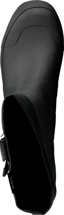 Acheter Tretorn Bore S Grey Dark Grey S Noires Chaussures Online 6e163f