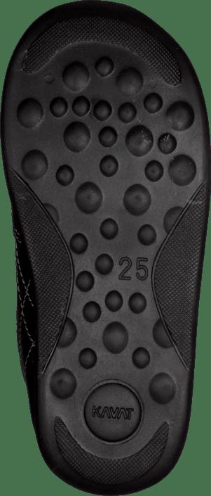 Kavat - 100342-11 Edsbro XC Black