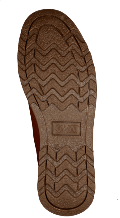 Light Bodås 108242 Boots 39 Kjøp Ep Online Kavat Sko Oransje Brown xOqHwXgW6w