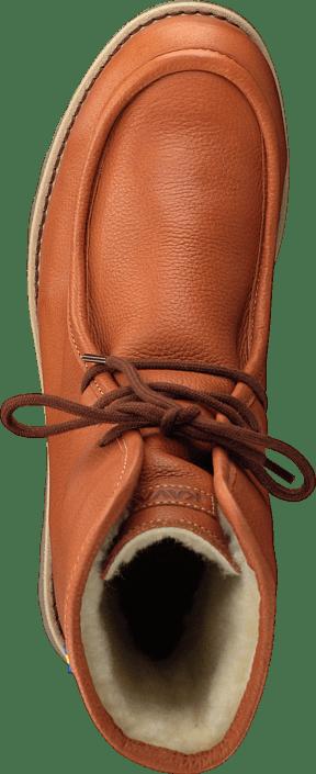 Light Töre Oransje Online Sr Ep Sko Boots Kjøp Kavat Brown Y5xRwqqIv