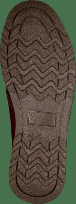 Kavat - 116242-39 Forsbacka EP Light Brown