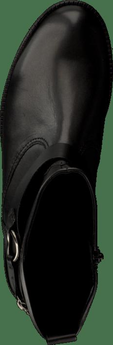 Gabor - 92.794.57 Black
