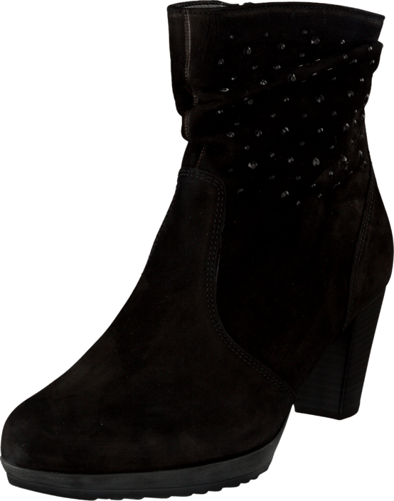 Gabor - 95.795.17 Black