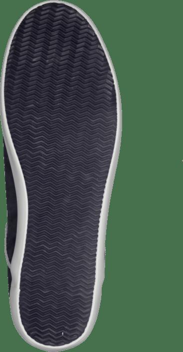 bbf3eff5cdc5 Buy Lacoste Ziane Chelsea Crt Dk Blu Dk Blu Sde blue Shoes Online ...