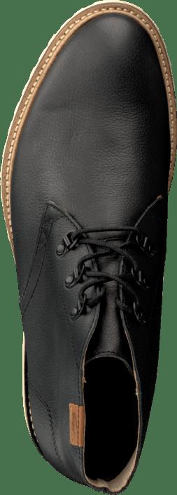 Online Acheter Lth Od Lacoste Grises Chaussures Sherbrooke Blk Hi Ozr8qvxzBw