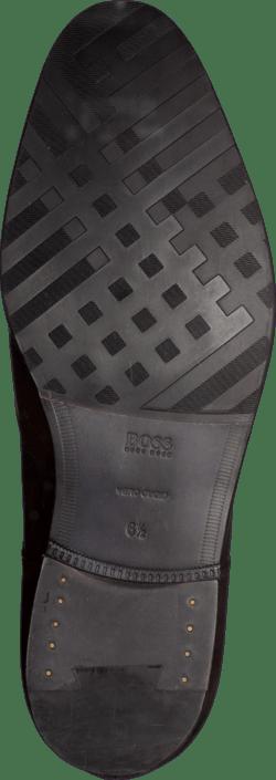 Boss - Hugo Boss - Dresin 10175552 01 Dk Brown