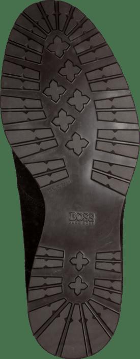 Boss - Hugo Boss - Cassel 10175600 01 Dk Brown