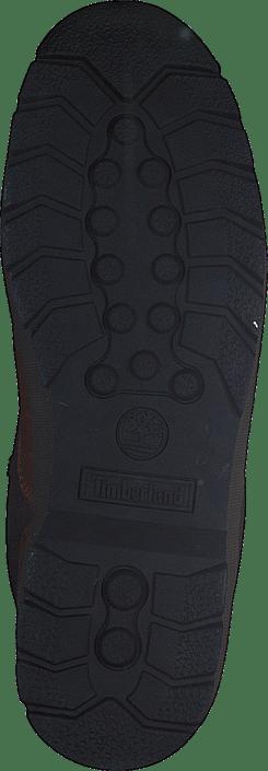 Kjøp Euro F Timberland Medium Hiker Online Boots Brune l grain Brown Full Sko 5rt5fwqg