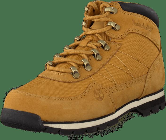 Timberland Euro Hiker Schuhe günstig online kaufen | LadenZeile