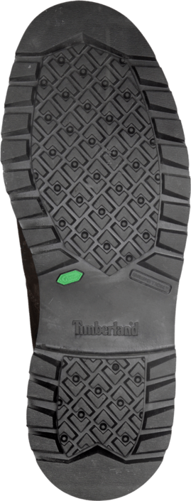 Timberland - Chestntridg Dark Brown
