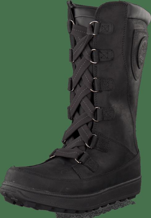 recuperar amistad chisme  Mukluk 8 Inch Black   Footway