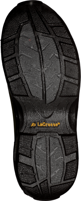 Kjøp Lacrosse Hampton Men 6'' Green Sko Online